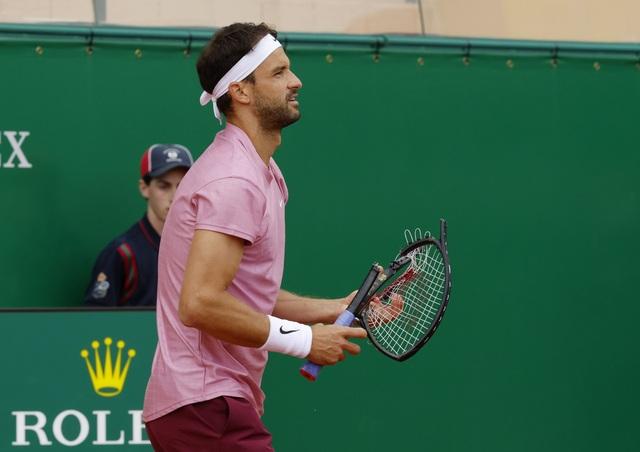 Tình cảnh trái ngược của Rafael Nadal và Novak Djokovic - 1