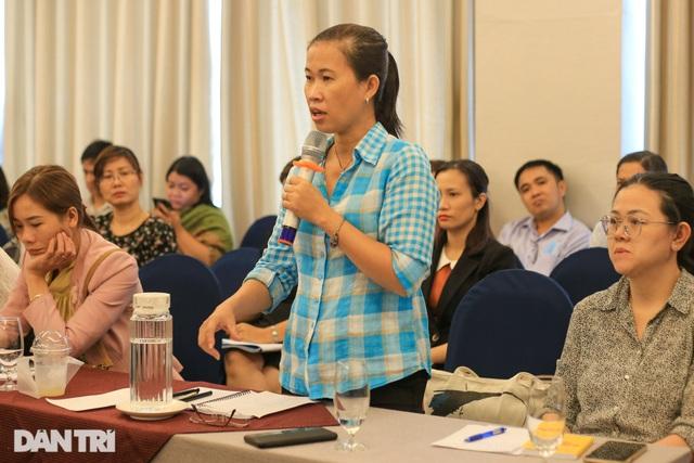 Lao động nước ngoài được ký nhiều lần HĐLĐ có thời hạn tại Việt Nam - 4