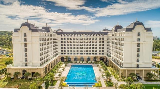 Chuyên gia mách nước đầu tư bất động sản Phú Quốc chỉ với 1 tỷ đồng - 2