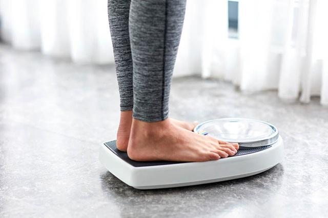 Khi nào giảm cân là dấu hiệu cảnh báo ung thư? - 1