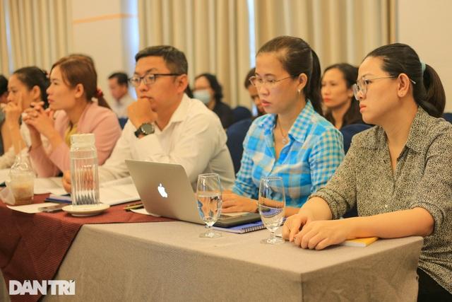 Lao động nước ngoài được ký nhiều lần HĐLĐ có thời hạn tại Việt Nam - 3