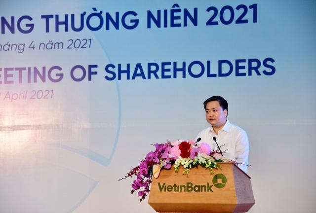 Đã có 2 nhà đầu tư đề xuất tài chính cho siêu dự án 10.000 tỷ đồng - 1