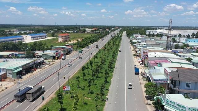 Sức sống sôi động của Thăng Long Central City - 2
