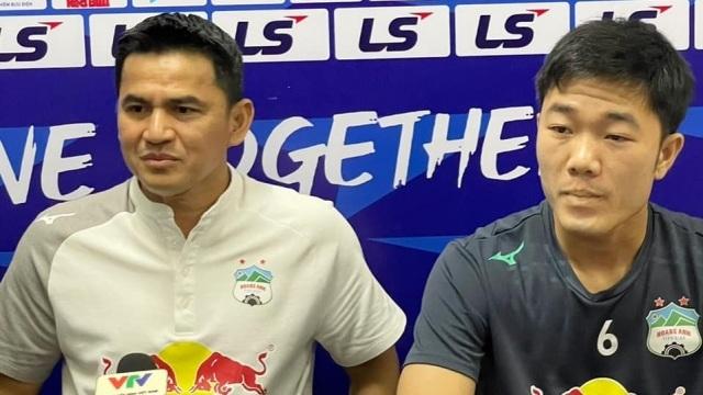 Báo Thái Lan: Kiatisuk đang tô điểm cho toàn bộ bóng đá Đông Nam Á - 2