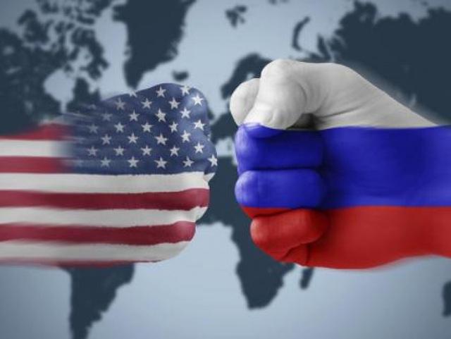 Ăn miếng trả miếng bằng các đòn trừng phạt: Quan hệ Nga-Mỹ thêm nhiều trở ngại - 1