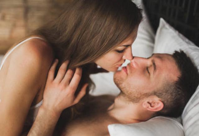 Trai 27 yêu tha thiết người tình 45 tuổi, muốn cưới nhưng bị chị từ chối - 1