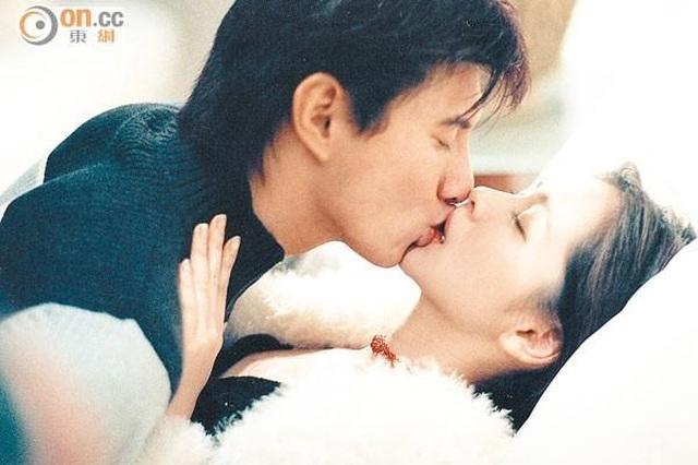 Từ Nhược Tuyên: Từ nữ hoàng ảnh nóng tới vợ hai của đại gia giàu có - 6