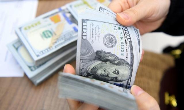 Ngân hàng Nhà nước lên tiếng về việc Mỹ gỡ mác Việt Nam thao túng tiền tệ - 1