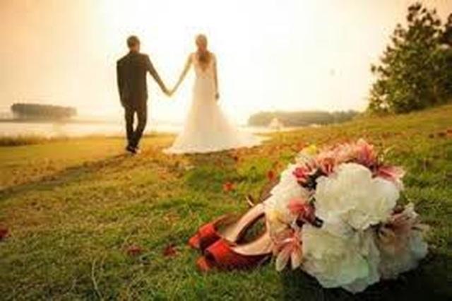 Vợ khổ sở khi lấy phải ông chồng tính đếm tiền bạc - 2