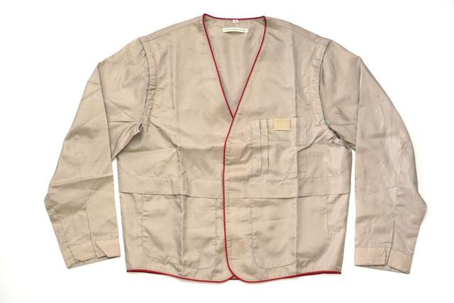 Điều thú vị sau bộ quần áo biểu tượng giản dị đến không ngờ của Steve Jobs - 4