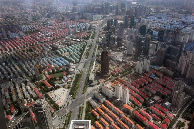 Chuyện mua nhà khó tin giữa cơn sốt đất bùng nổ trên toàn cầu - 3