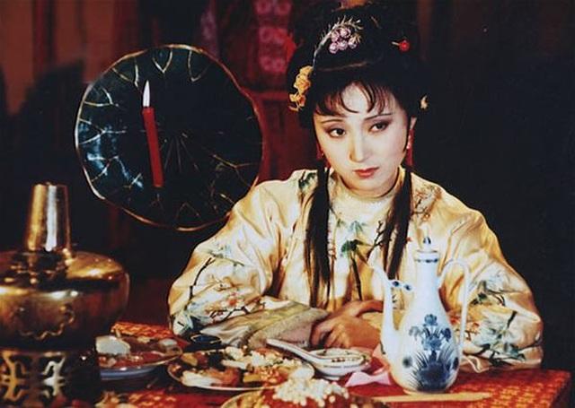 Cuộc đời thăng trầm của dàn diễn viên Hồng Lâu Mộng sau 34 năm - 5