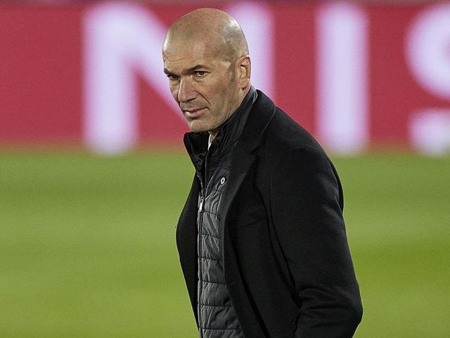 Real Madrid khủng hoảng trầm trọng trước đại chiến với Chelsea - 2