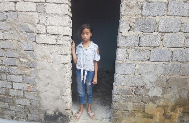 Thương học trò nghèo mồ côi, thầy giáo kêu gọi các nhà hảo tâm giúp đỡ - 7