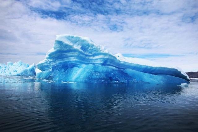 Ly kỳ những giả thuyết kinh hoàng cho thảm họa chìm tàu Titanic - 4