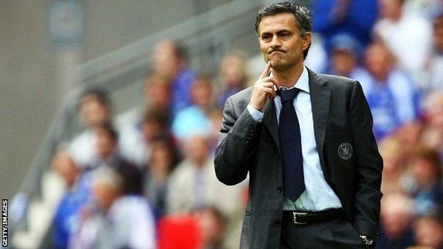 Choáng với số tiền lớn khủng khiếp HLV Mourinho nhận được khi bị sa thải - 3