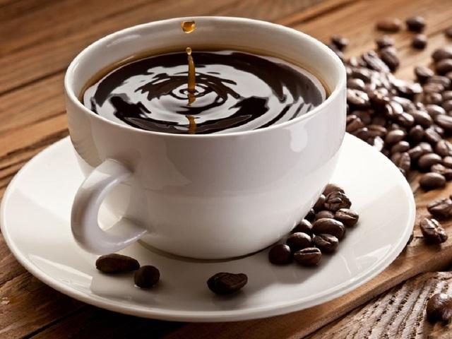 Thời điểm vàng uống cà phê giúp mang lại lợi ích tối đa cho sức khỏe - 1