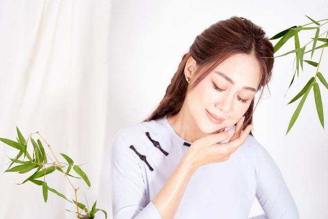 Hỗ trợ tăng cường nội tiết tố nữ với Tố Ngọc Hoàn Plus+ - 2