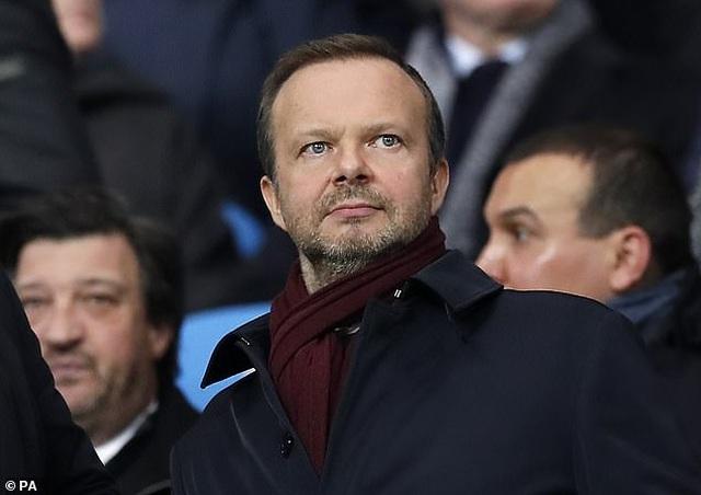 Chủ tịch UEFA thề không nương tay với cầu thủ tham dự European Super League - 3