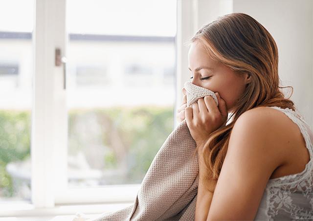 Nắng lên, phơi quần áo có mùi thơm: Nhiều người hiểu nhầm nguyên nhân - 1