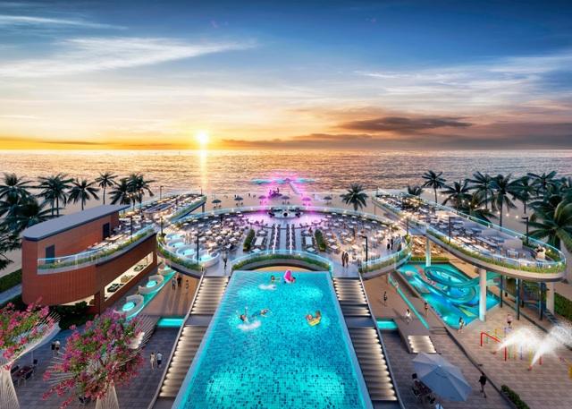 Đầu tư căn hộ nghỉ dưỡng tại Phú Quốc có khả thi? - 1