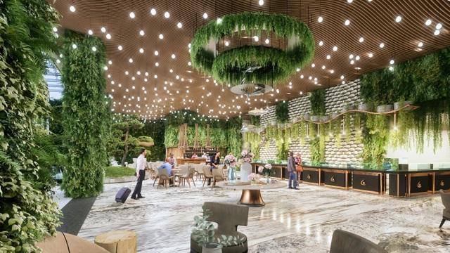 Đầu tư căn hộ nghỉ dưỡng tại Phú Quốc có khả thi? - 3