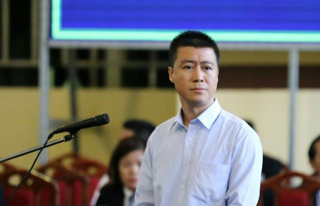 Chánh án Tòa Quảng Ninh nói gì về việc Phan Sào Nam được giảm án, tha tù? - 1