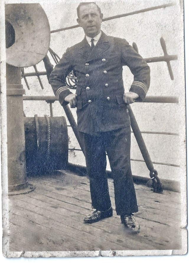 Ly kỳ những giả thuyết kinh hoàng cho thảm họa chìm tàu Titanic - 2