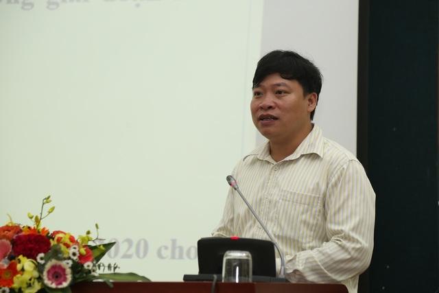 Tai nạn lao động chết người ở Việt Nam giai đoạn 2016 - 2020 giảm gần 17% - 3