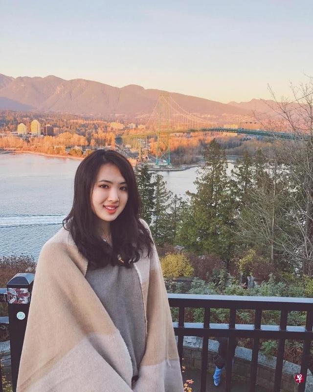 Được hậu thuẫn khủng, công chúa Huawei vẫn mờ nhạt trong làng giải trí - 14