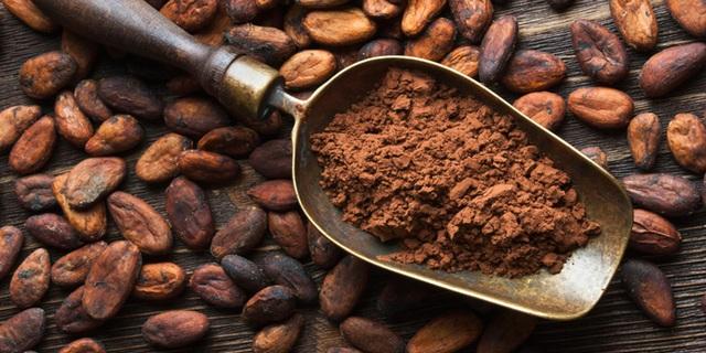 Những lợi ích bất ngờ của cacao đối với sức khỏe - 2