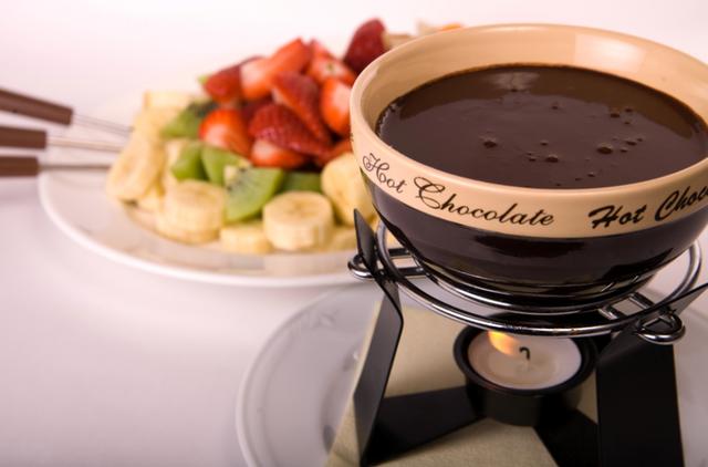 Những lợi ích bất ngờ của cacao đối với sức khỏe - 1