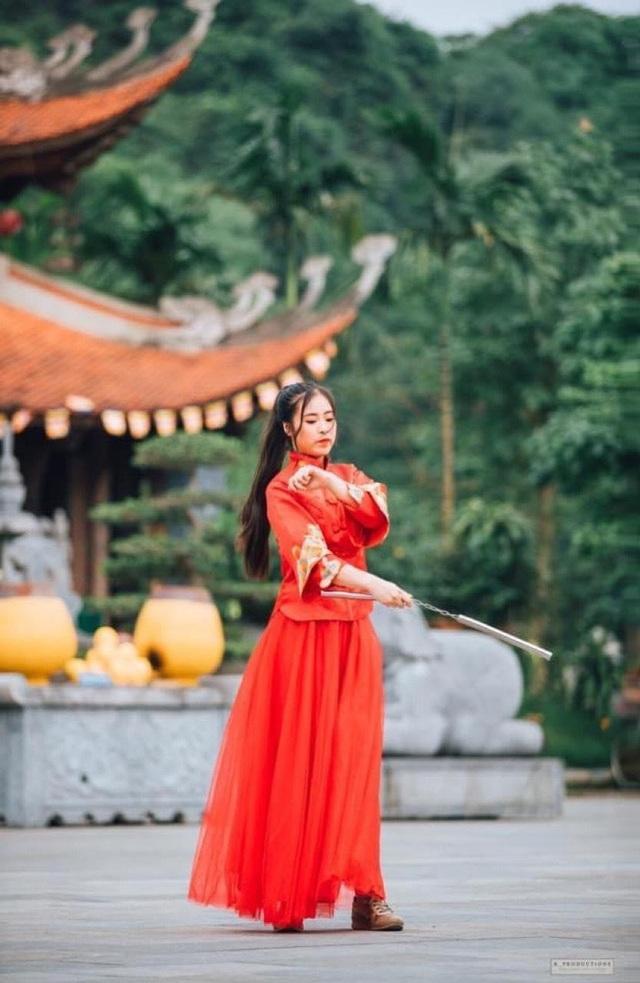 myhang-20412-1618904030775.jpeg