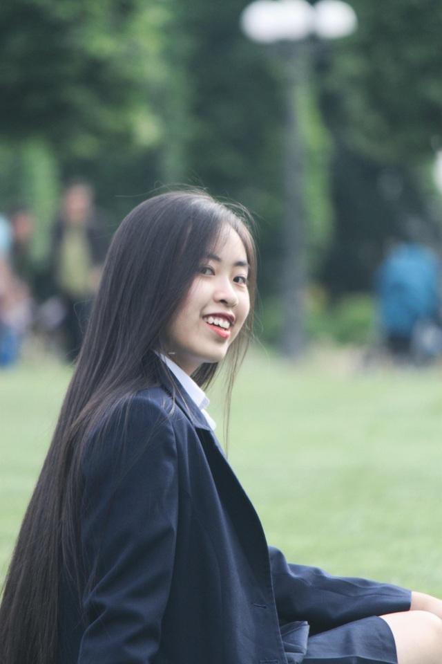 myhang-2042-1618904030975.jpeg
