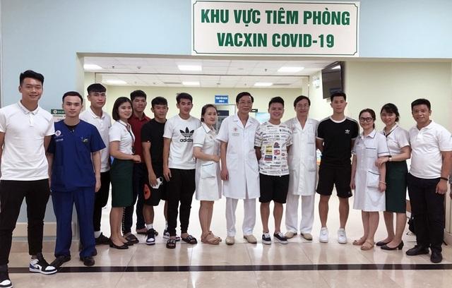 Chờ đấu Malaysia, đội tuyển Việt Nam đọ sức Jordan ở UAE - 2