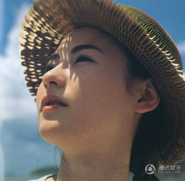 Bị loại khỏi show truyền hình vì hát kém, Trương Bá Chi vẫn kiếm bộn tiền - 7