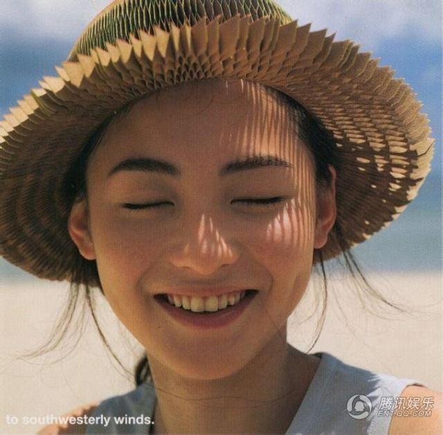 Bị loại khỏi show truyền hình vì hát kém, Trương Bá Chi vẫn kiếm bộn tiền - 8