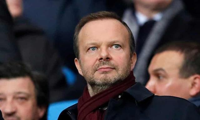 Man Utd phải rao bán sau khi tháo chạy khỏi European Super League? - 2