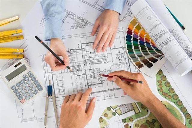 Thiết kế nội thất chung cư EDEN - Sự lựa chọn hàng đầu cho mọi không gian nhà đẹp - 4
