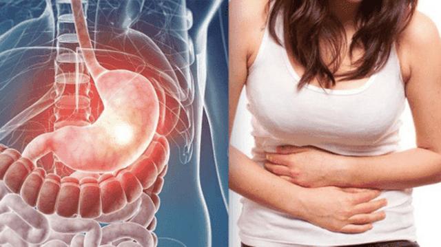 U xơ tử cung và những nguy cơ khó lường chị em cần biết - 4