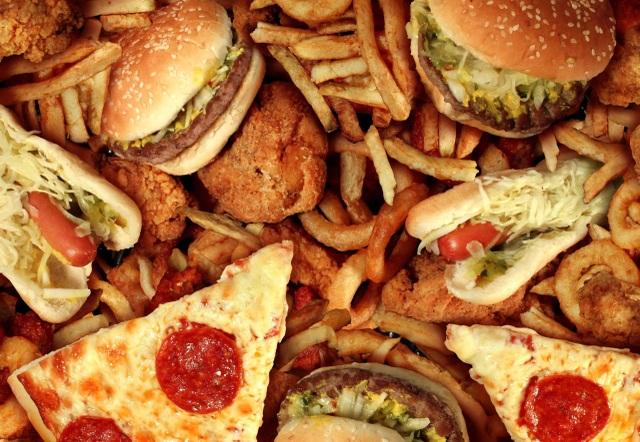 Ăn thêm 3 thứ, giảm 2 thứ để gan luôn khỏe - 5