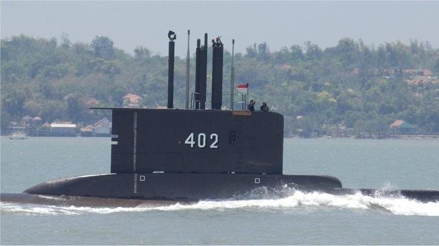 Đau đầu bài toán sinh tồn của thủy thủ đoàn trong các sự cố tàu ngầm - 1