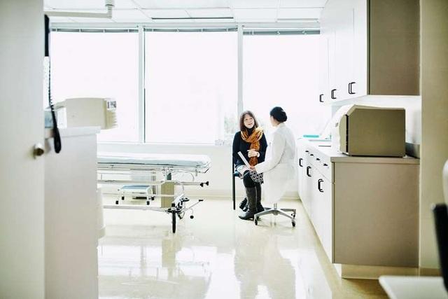 8 cách phòng ngừa ung thư đại tràng - 1
