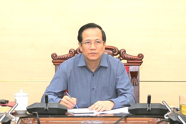 Việt Nam phấn đấu giải quyết cơ bản nghèo đói vào năm 2030 - 1