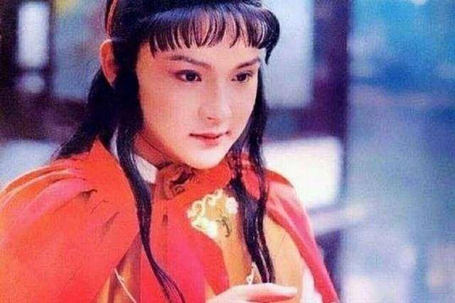 Cuộc đời thăng trầm của dàn diễn viên Hồng Lâu Mộng sau 34 năm - 7
