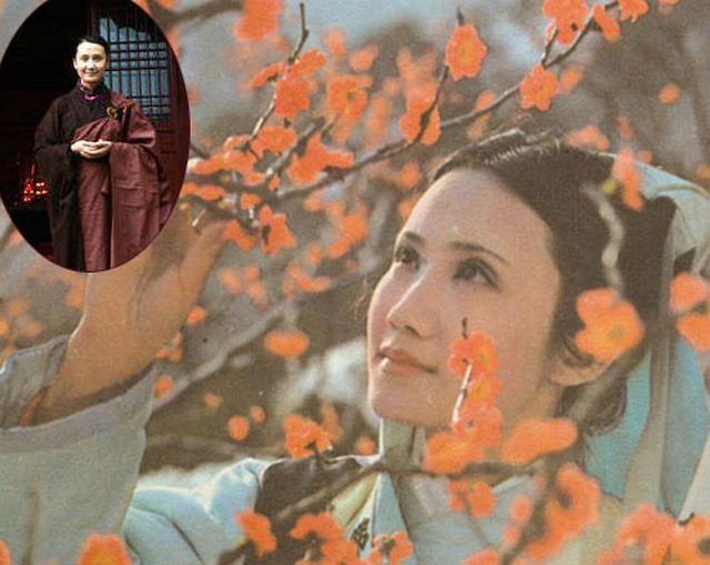 Cuộc đời thăng trầm của dàn diễn viên Hồng Lâu Mộng sau 34 năm - 15