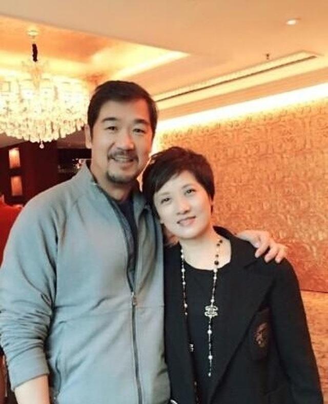 Cuộc đời thăng trầm của dàn diễn viên Hồng Lâu Mộng sau 34 năm - 14