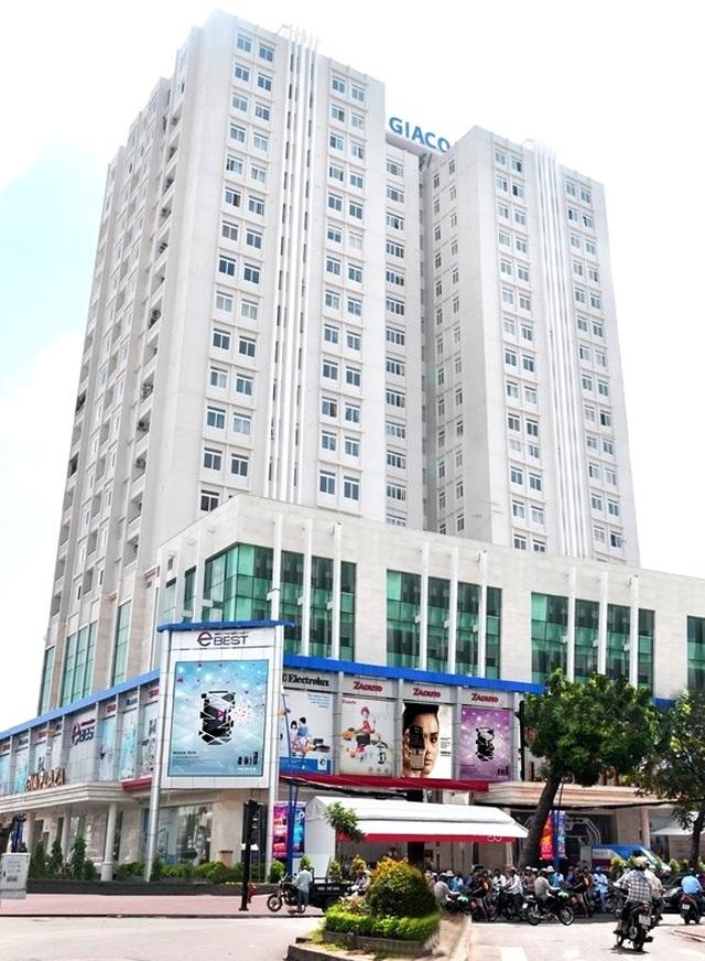 TP.HCM thí điểm nộp thuế cho thuê căn hộ - 3