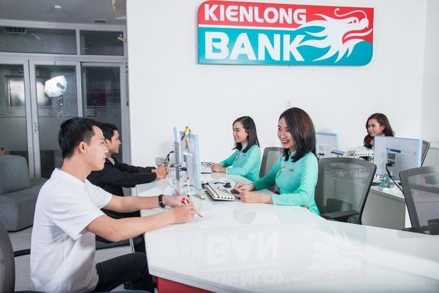 Đề cử Chủ tịch Sunshine Group tham gia Hội đồng quản trị Kienlongbank - 1