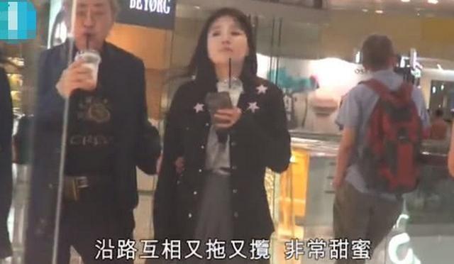 Tỷ phú nức tiếng Hồng Kông hò hẹn với 1000 cô gái, qua đời trong cô độc - 8